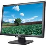 "Acer 22"" Widescreen LCD Display"