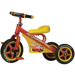 Cars Tricycle