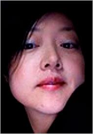 Euna Lee