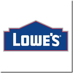 Frank Lowes Or Home Depot Frank