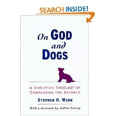 on-god-and-dogs