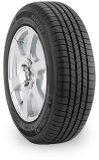 P185/65R15 Michelin Energy Saver A/S Tires