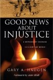 good-news-about-injustice