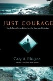 just-courage